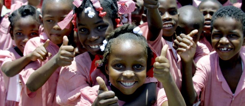 Merkkipaivalahjoitus iloiset lapset 1550x651