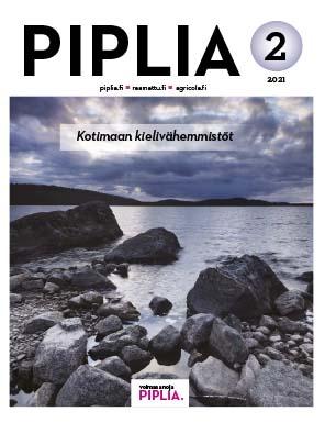 Piplia-lehden kansi 2_21