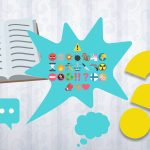 Symbolikuva Raamattu, sodan vai rauhan lähde